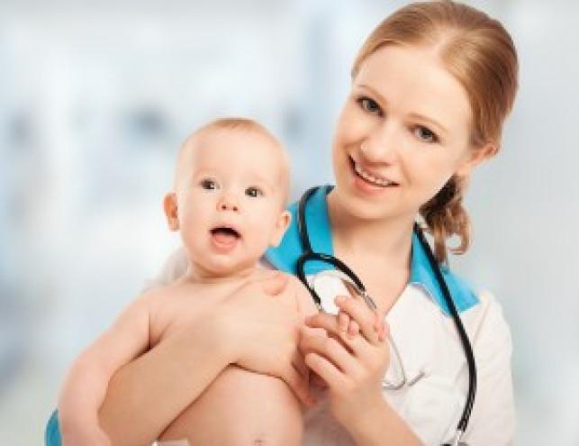 Εθνικό Πρόγραμμα Εμβολιασμού
