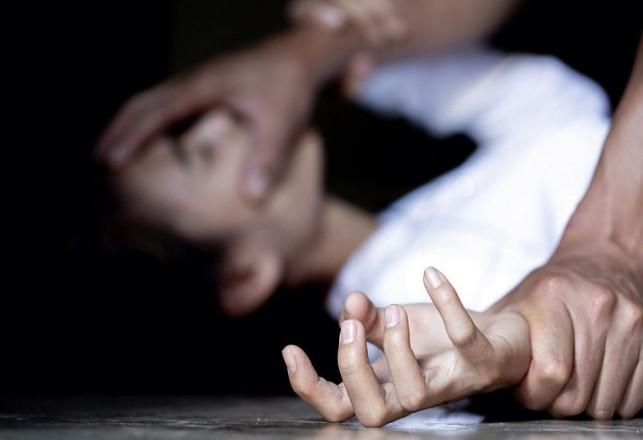 Πώς θα καταλάβετε αν το παιδί σας έχει κακοποιηθεί σεξουαλικά – Η ημερίδα που «ανοίγει στόματα» – GRTimes.gr