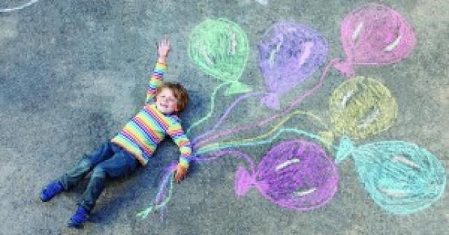 «ΖΕΣΤΗ ΑΓΚΑΛΙΑ», ΜΕΡΙΜΝΑ ΠΑΙΔΙΟΥ, τμήμα πρώιμης παρέμβασης για μικρά παιδιά προσχολικής ηλικίας (2.5-5 χρ.)